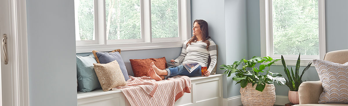 Carrier Indoor Air Quality Products - Wellmann Heating and Air